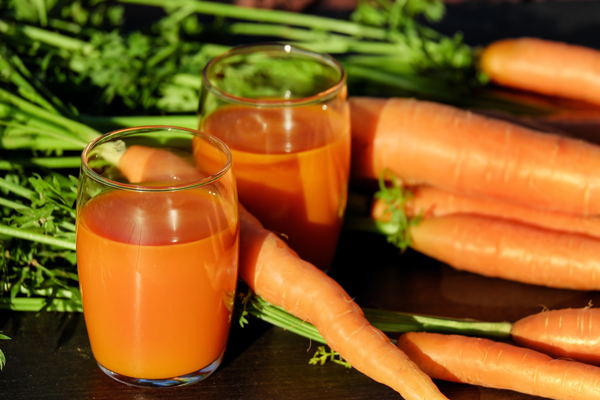 Fresh recepty - Chutná Dieta